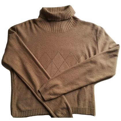 Givenchy Cashmere sweaters