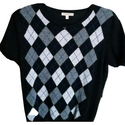 Burberry maglione