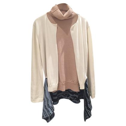 Loewe maglione maglia