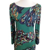 Emilio Pucci Dress by Emilio Pucci, size 40