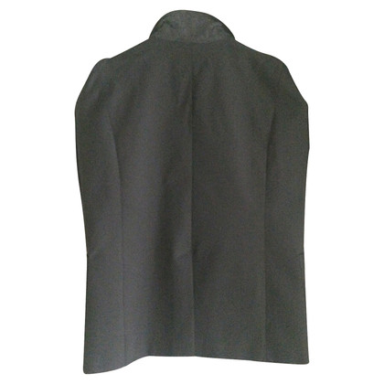 Maison Martin Margiela for H&M Blazer in Schwarz