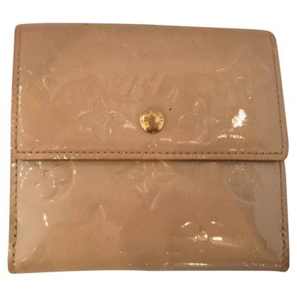 Louis Vuitton D6a23b8e wallet
