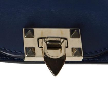 Valentino Rockstud Handtasche