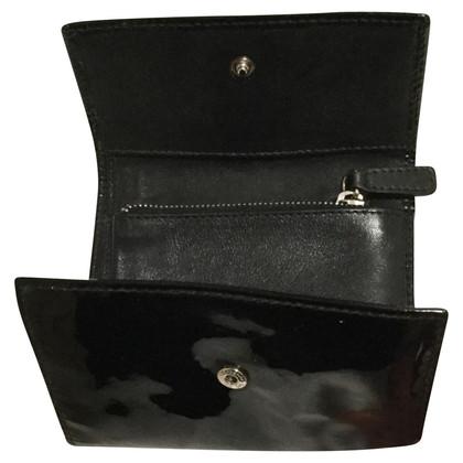 Dolce & Gabbana portefeuilles