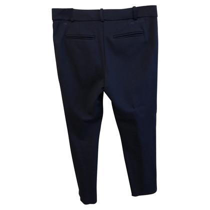 Pinko Gerade geschnittene Hose