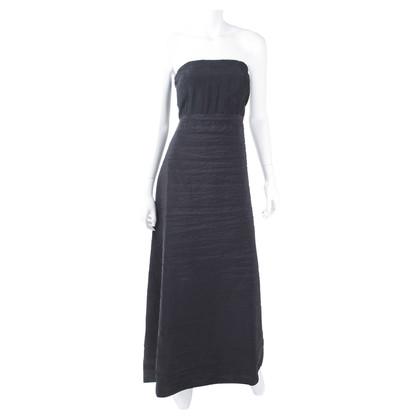 DKNY Evening dress in black