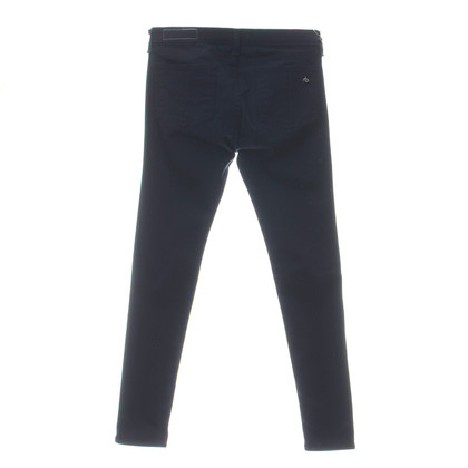 "Rag & Bone Jeans ""Legging"""
