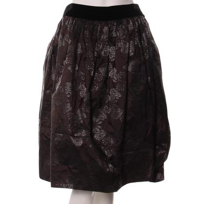 Louis Vuitton Louis Vuitton skirts