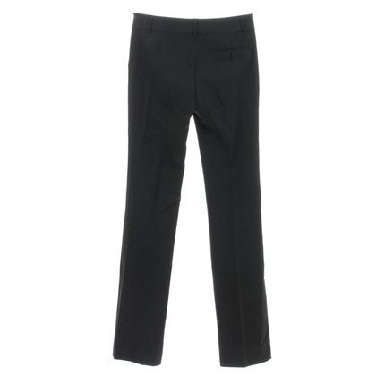 Dolce & Gabbana Pants with crease