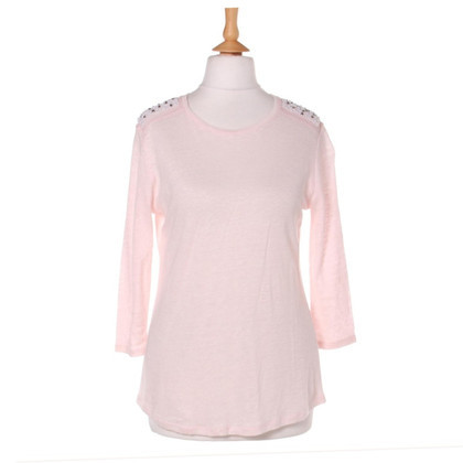 Claudie Pierlot Camicia in lino