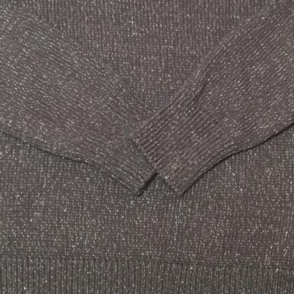 Closed Maglione maglia chiusa