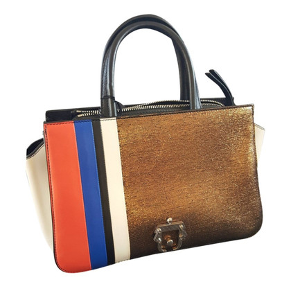Paula Cademartori Handtasche