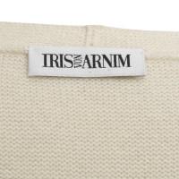 Iris von Arnim Cardigan in cashmere