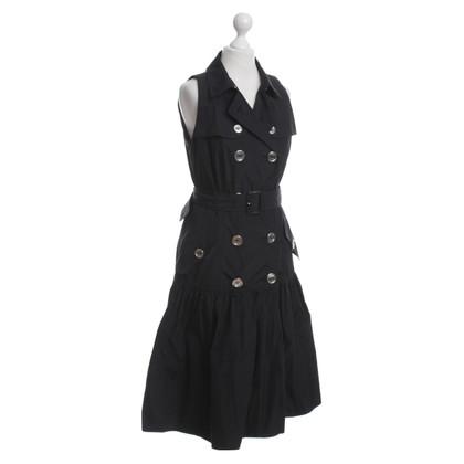Burberry Vestito di nero