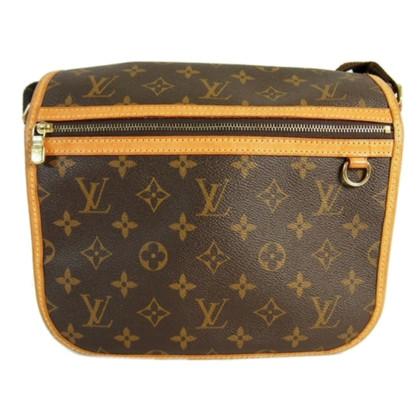 """Louis Vuitton Messenger """"Bosphore PM"""""""