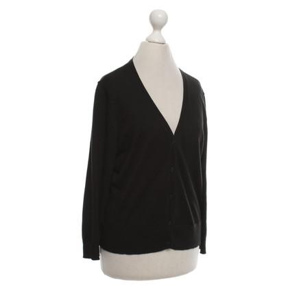 Ralph Lauren Cardigan in black