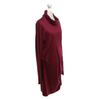"""Diane von Furstenberg Dress """"Maryn Jrsy"""""""