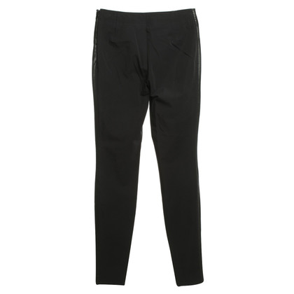 Riani Leggings in Schwarz