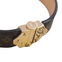 Louis Vuitton Monogram bracelet