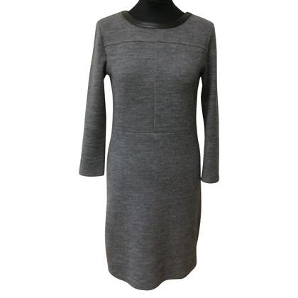 J Brand dress