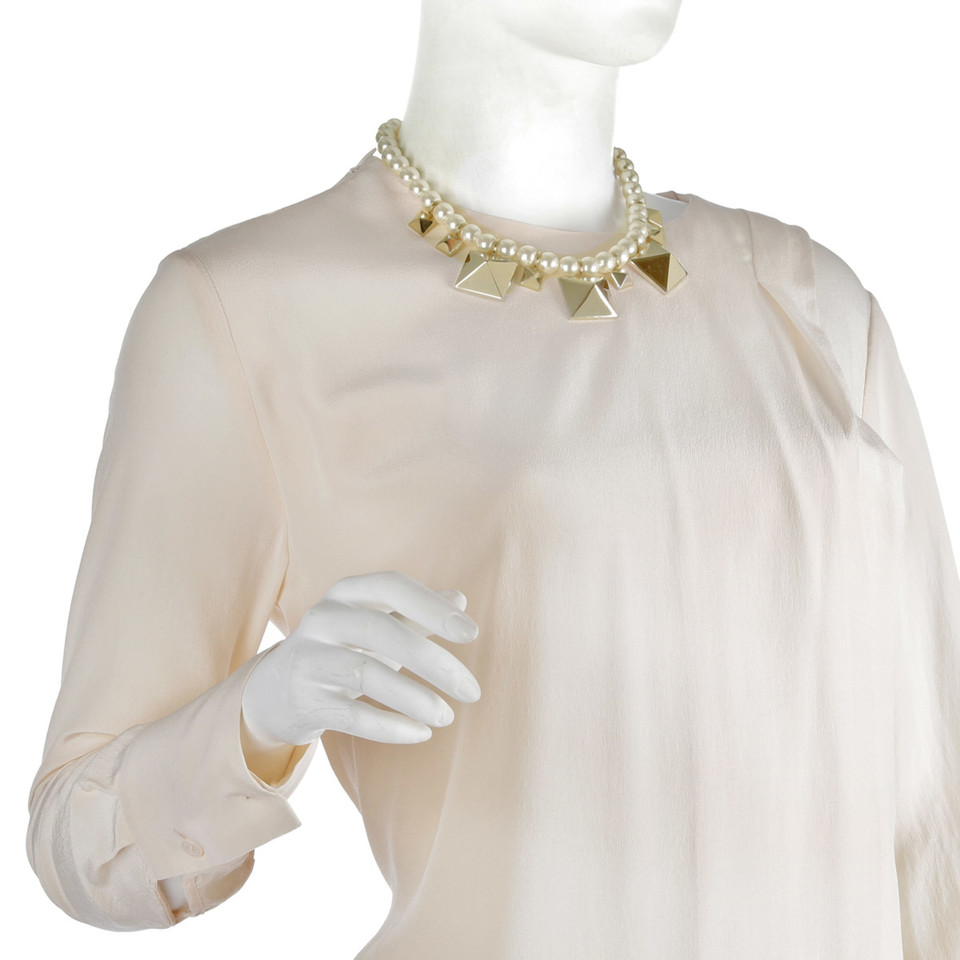 Valentino Rockstud Halskette