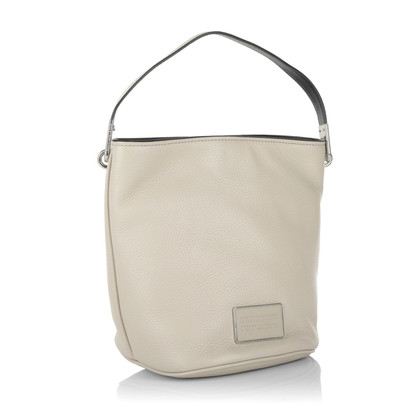 "Marc by Marc Jacobs ""Bucket Bag Papyrus"""