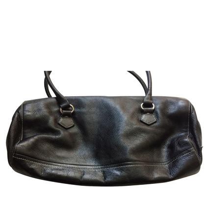 Prada Ca1d09e3 leather
