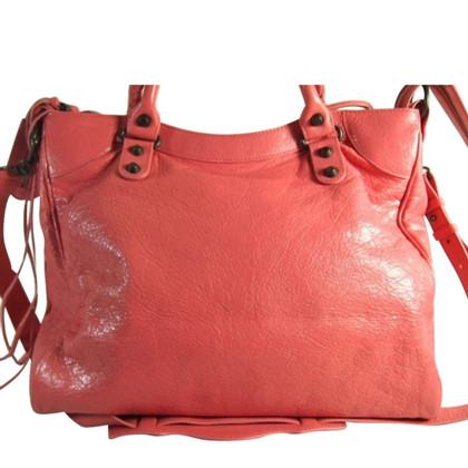 """Balenciaga """"Velo Bag Regular"""""""