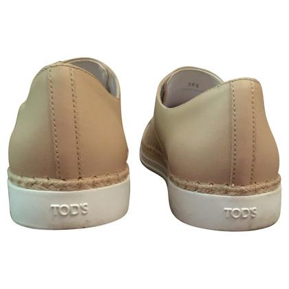 Tod's Inglesine from 01de8f brand new