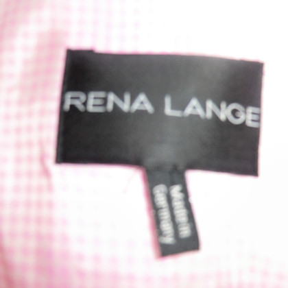 Rena Lange Blazer