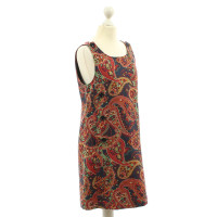 A.P.C. Ethnic dress