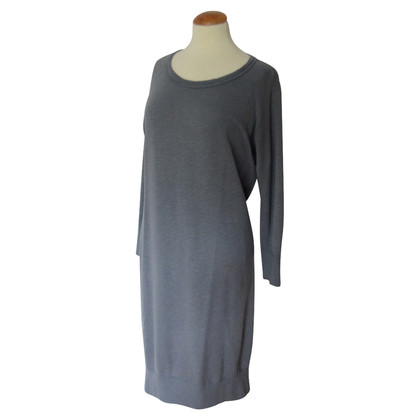 James Perse Sweater Dress