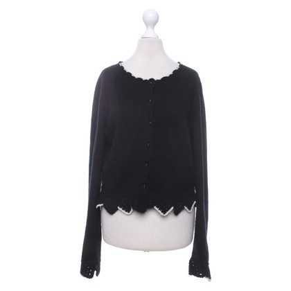 Manoush Cashmere cardigan