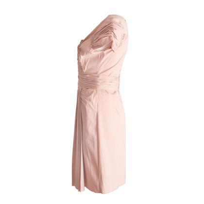 Prada Kleid