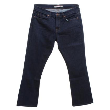 J Brand 3/4 jeans