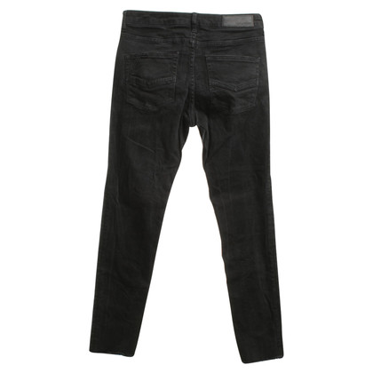 Zadig & Voltaire Jeans in black