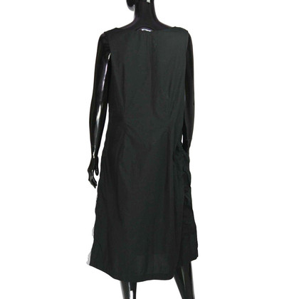 Andere Marke Rundholz - Kleid