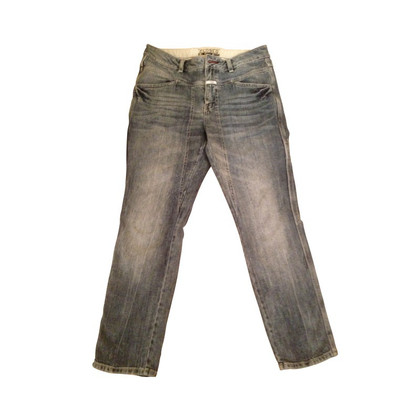 Closed  Vrouwen jeans