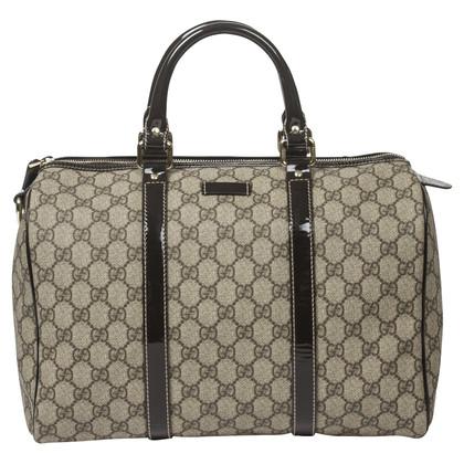 """Gucci """"Joy Medium Boston Bag"""""""