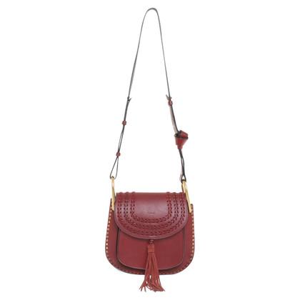 """Chloé """"Hudson Small Shoulder Bag"""""""