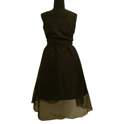 Karl Lagerfeld for H&M dress