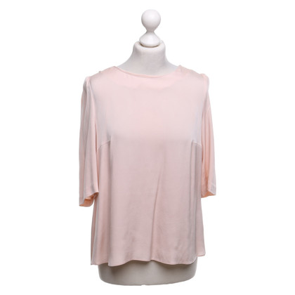 Strenesse top in pink