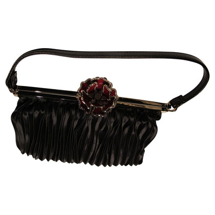 Valentino Evening bag