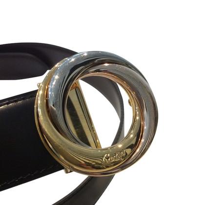 Cartier Cintura