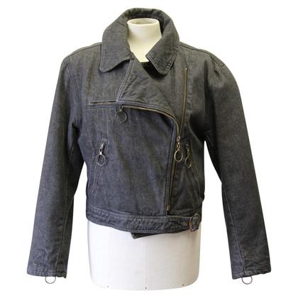 Moschino Bomber jacket