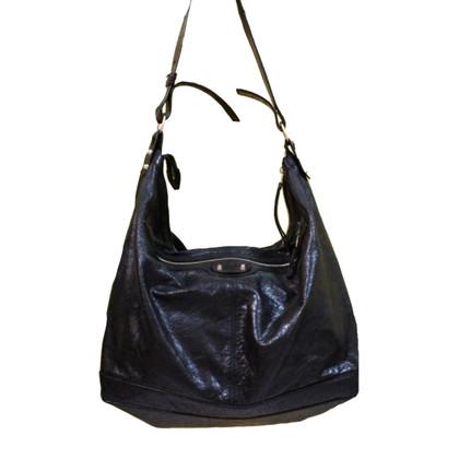 Balenciaga Schwarze Handtasche