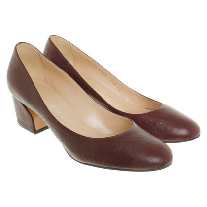 Casadei pumps in Bordeaux