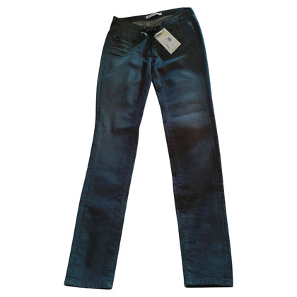 Twenty8Twelve Slim jeans in antraciet