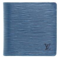 Louis Vuitton Portemonnaie aus Epileder