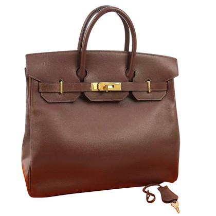 Hermès Hermes Birkin 30
